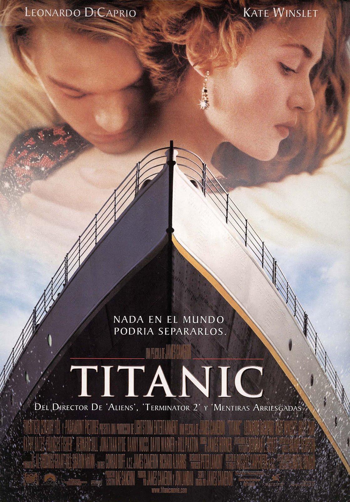 http://4.bp.blogspot.com/-kih7ByMHRoU/Tzvu4BnyKPI/AAAAAAAABmQ/8jp0mWkYlY0/s1600/Titanic_-_tt0120338_-_1997_-__es.jpg