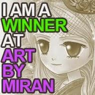 Art by Miran