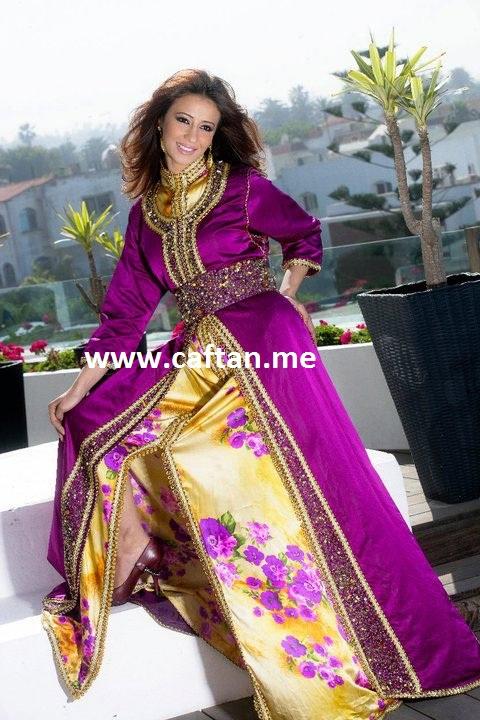 takchita violet