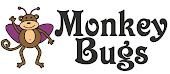 Monkey Bugs