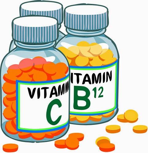El Síndrome De Intestino Irritable Y Las Vitaminas