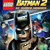 Download Lego Batman 2 DC Super Heroes Full Version PC Gratis