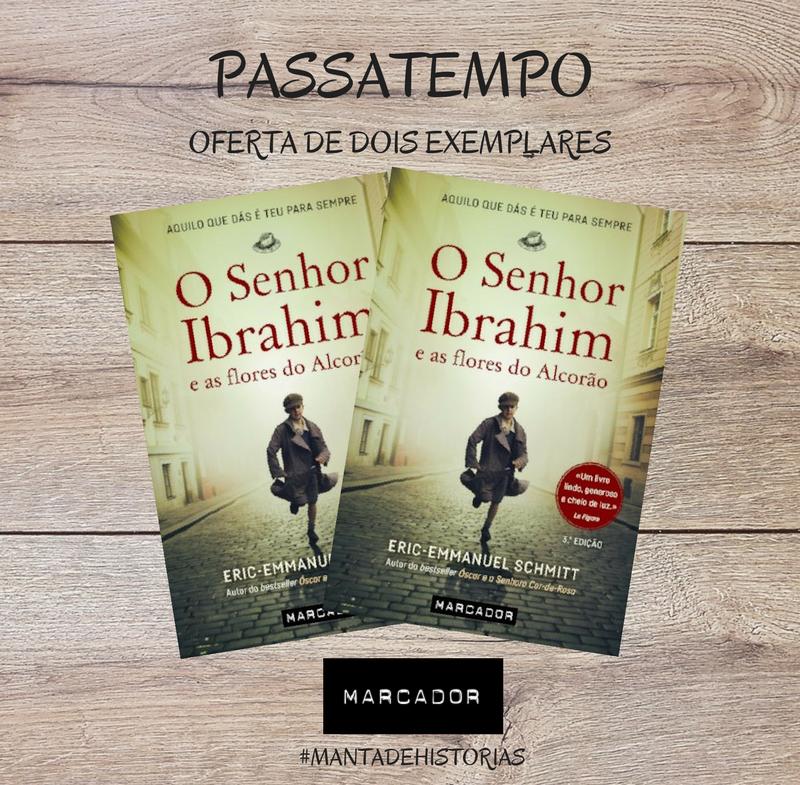 PASSATEMPO FACEBOOK