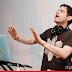 O melhor do pop em 2015 no novo remix do DJ Earworm