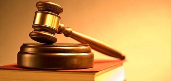 Derecho civil y accesion