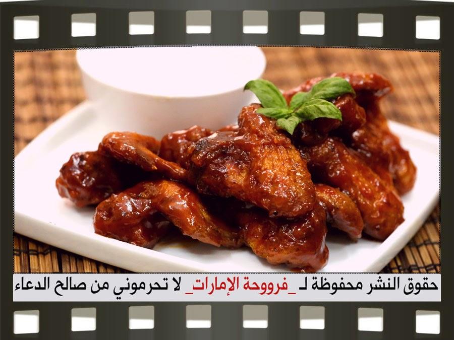 http://4.bp.blogspot.com/-kiqHJiSi2KM/VLZlXY5t1JI/AAAAAAAAFc0/hEVgDk1uYqg/s1600/17.jpg