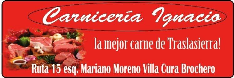 Carnicería Ignacio