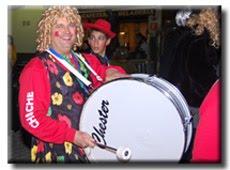Fotografías Carnaval 2011