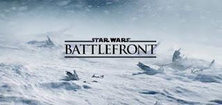 Star wars : battlefront  xboxoneleblog