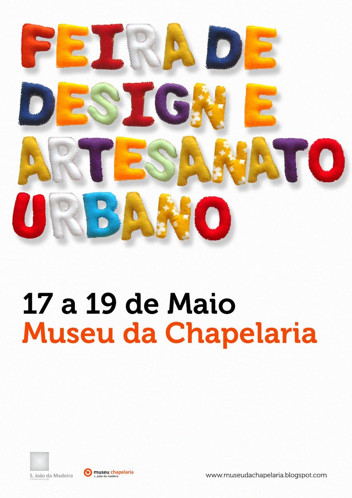 Aparador Madeira Rustica ~ Museu da Chapelaria Se ainda n u00e3o veio ao Museu da Chapelaria