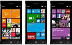 10 APP GRATUITE DA AVERE SUL PROPRIO SMARTPHONE WINDOWS PHONE