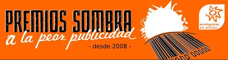 https://premiosombra.wordpress.com/