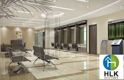 interior designs company noida the best and most innovative