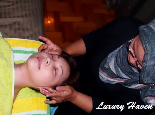 mustika nur massage mobile therapy service