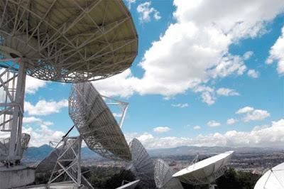 El Sector de Telecomunicaciones