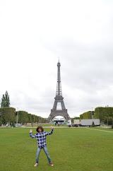 París♥