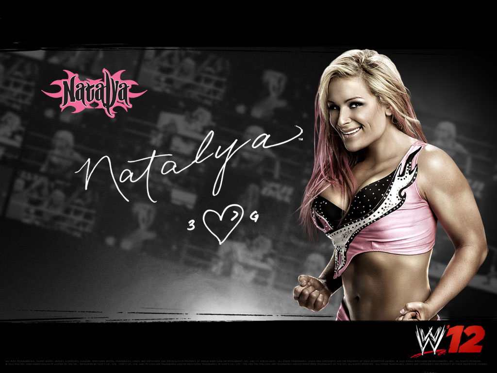 http://4.bp.blogspot.com/-kiy_Ub0zKz8/T5J_bbbVc-I/AAAAAAAACQU/3nvY413alG0/s1600/WWE+Natalya+HD+Wallpapers+2012_1.jpg