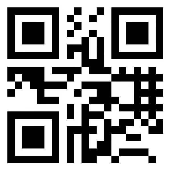 Freitum QR-Code