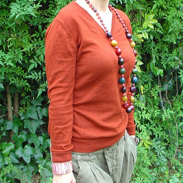OOTD Baggy pants. Visit www.forarealwoman.com  #fashion #moda #blogger