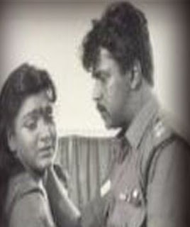 Watch Sevagan (1992) Tamil Movie Online