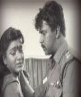 Watch Sevagan (1992) Tamil Movie Online