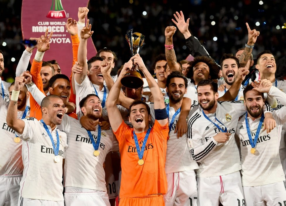 http://pictures4girls.blogspot.com/2014/12/real-madrid-win-club-world-cup-2014-2014.html