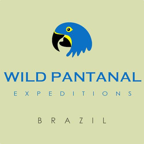 WILD PANTANAL TOUR OPERATOR BRAZIL
