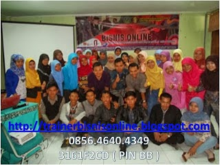 workshop internet marketing bandung, workshop internet marketing indonesia, workshop internet marketing, 0856 4640 4349