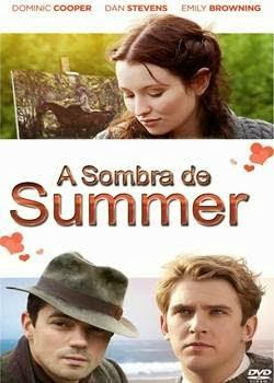 Filme A Sombra de Summer