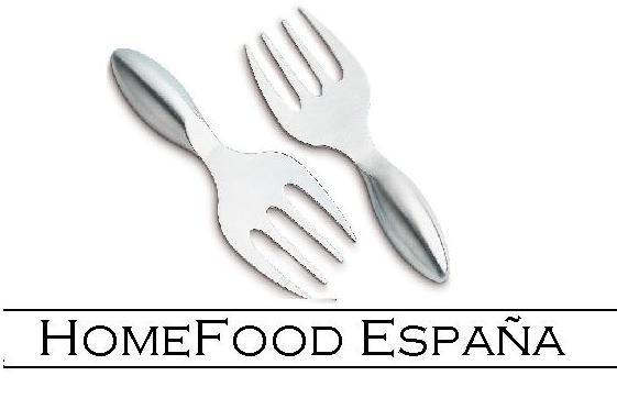 HomeFood España