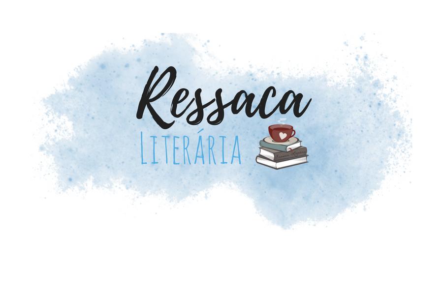 Ressaca Literária