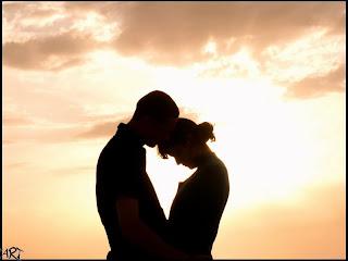 constelaciones familiares, salud vibracional de parejas y familias