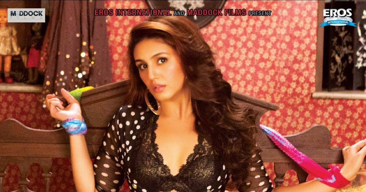 mera priya khiladi sachin Click on the download mp3 link to download the file download haaree yaa mera dhil haareya mp3 song download soundcloud all the mp3 files are downloaded directly from youtube cdn server.