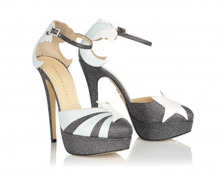 great-high-heeled-shoes