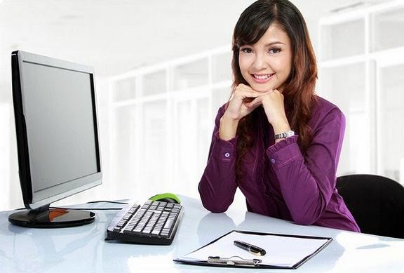 Info Peluang Bisnis Online