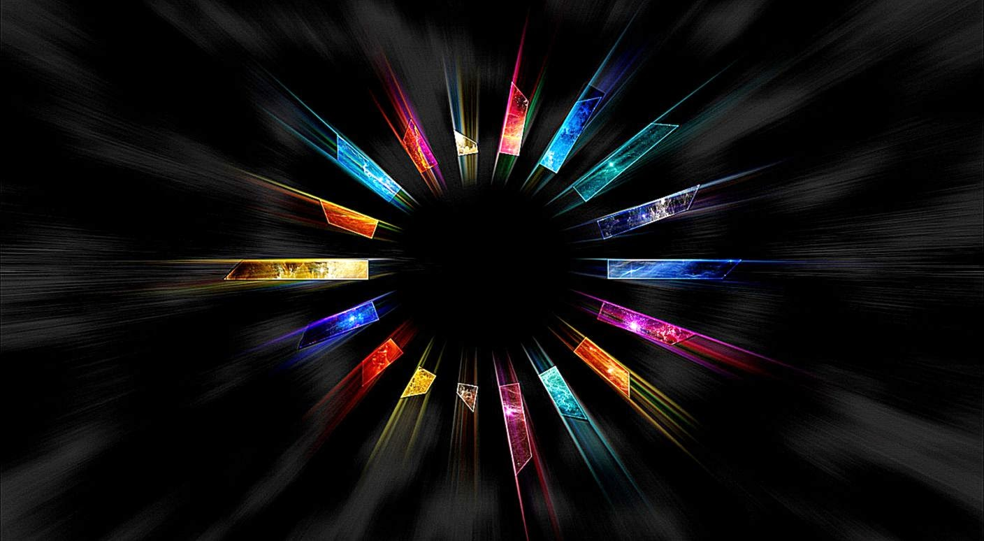 abstract hd mobile wallpaper wallpapers gallery