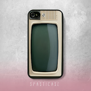 Coolest Apple iPhone Cases (15) 14