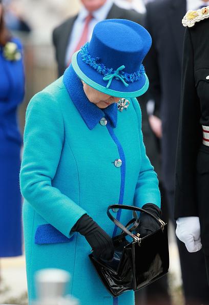 bolso de la reina 3