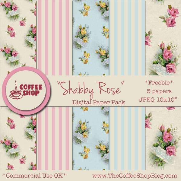 http://4.bp.blogspot.com/-kj5dgm9XmR8/VbE9eLHoOeI/AAAAAAAAQvw/6tUmh-WJbtU/s1600/CoffeeShop%2BShabby%2BRose%2BPaper%2BPack.jpg