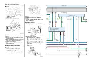 nissan primera radio wiring diagram images nissan primera p nissan primera radio wiring diagram images nissan primera p10 radio wiringpdf audio wiring diagram manual blaupunkt radio wiring diagram website