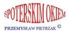 Przemek Pietrzak