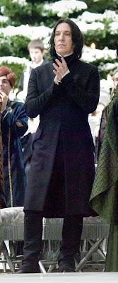 Severus Sexy!!!!  - Página 10 Snape