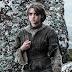 Vazaram promos de 'Game of Thrones' com destaque para Arya Stark