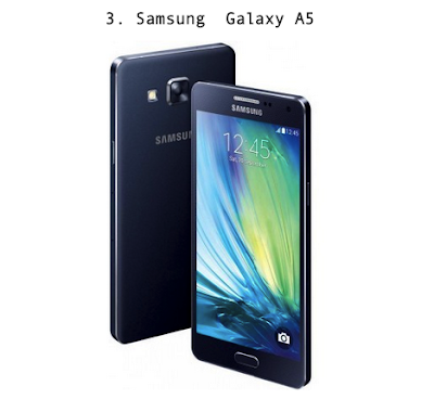 http://www.samsunggalaxyterbaru.com/2015/04/harga-samsung-a.html