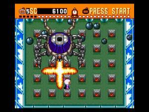 juegos en intel 915 gm chipset