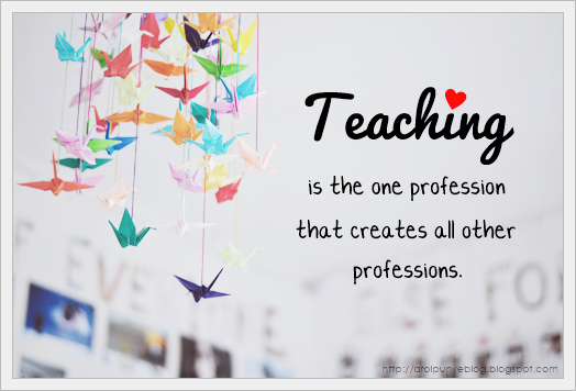 selamat hari guru, happy teachers day, quotes