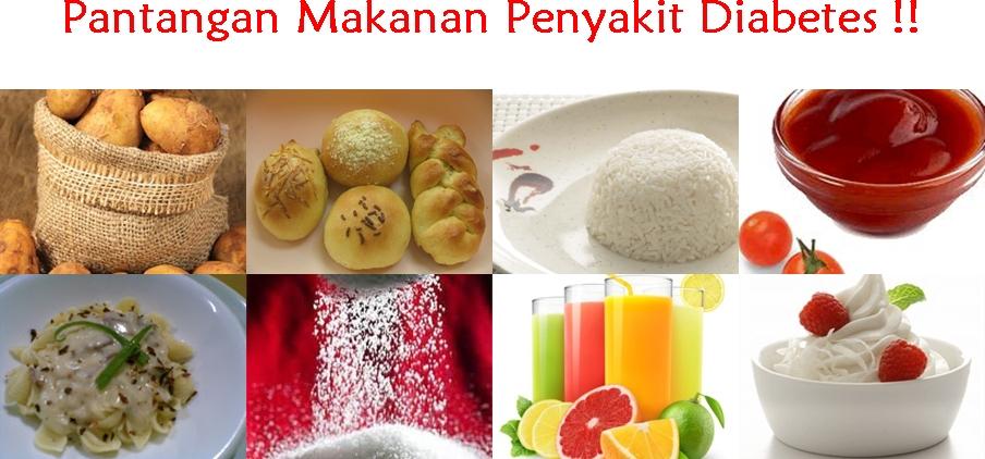 Obat Herbal Tradisional Alami Mengobati Diabetes Melitus ...