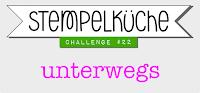 http://stempelkueche-challenge.blogspot.de/2015/06/stempelkuche-challenge-22-unterwegs.html