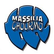 Massilia Chourmo