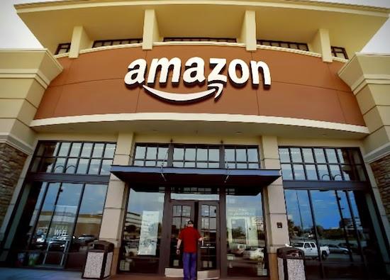 How to Create an Amazon aStore : eAskme
